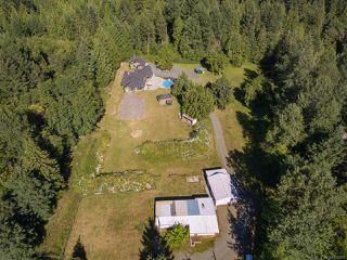 Photo 10: 5584 Prendergast Rd in COURTENAY: CV Courtenay West House for sale (Comox Valley)  : MLS®# 837501