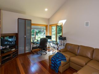 Photo 17: 5584 Prendergast Rd in COURTENAY: CV Courtenay West House for sale (Comox Valley)  : MLS®# 837501