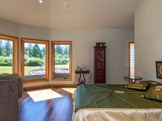 Photo 58: 5584 Prendergast Rd in COURTENAY: CV Courtenay West House for sale (Comox Valley)  : MLS®# 837501