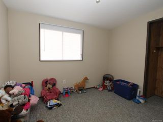 Photo 73: 5584 Prendergast Rd in COURTENAY: CV Courtenay West House for sale (Comox Valley)  : MLS®# 837501