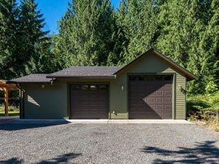 Photo 64: 5584 Prendergast Rd in COURTENAY: CV Courtenay West House for sale (Comox Valley)  : MLS®# 837501