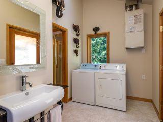 Photo 50: 5584 Prendergast Rd in COURTENAY: CV Courtenay West House for sale (Comox Valley)  : MLS®# 837501