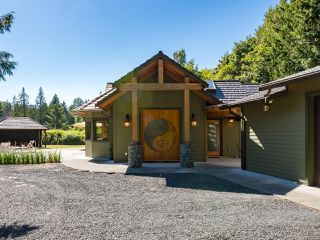 Photo 63: 5584 Prendergast Rd in COURTENAY: CV Courtenay West House for sale (Comox Valley)  : MLS®# 837501