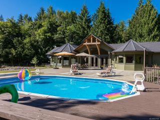 Photo 65: 5584 Prendergast Rd in COURTENAY: CV Courtenay West House for sale (Comox Valley)  : MLS®# 837501