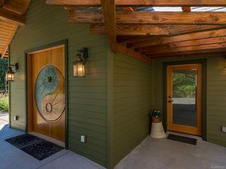 Photo 13: 5584 Prendergast Rd in COURTENAY: CV Courtenay West House for sale (Comox Valley)  : MLS®# 837501
