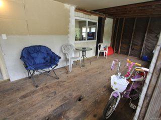 Photo 75: 5584 Prendergast Rd in COURTENAY: CV Courtenay West House for sale (Comox Valley)  : MLS®# 837501