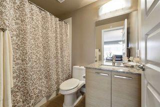 Photo 22: 303 9908 84 Avenue in Edmonton: Zone 15 Condo for sale : MLS®# E4195036