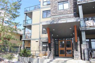 Photo 28: 303 9908 84 Avenue in Edmonton: Zone 15 Condo for sale : MLS®# E4195036