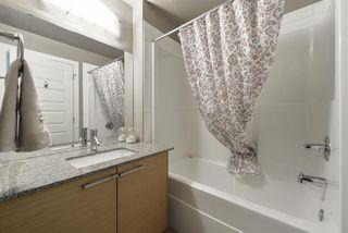 Photo 19: 303 9908 84 Avenue in Edmonton: Zone 15 Condo for sale : MLS®# E4195036