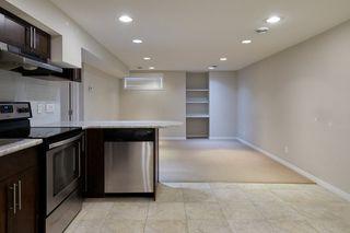 Photo 31: 9 BEAVERBROOK Crescent: St. Albert House for sale : MLS®# E4197284