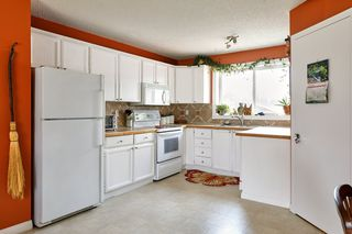 Photo 10: 9 BEAVERBROOK Crescent: St. Albert House for sale : MLS®# E4197284