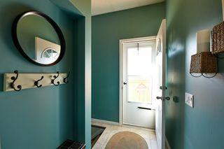 Photo 24: 9 BEAVERBROOK Crescent: St. Albert House for sale : MLS®# E4197284