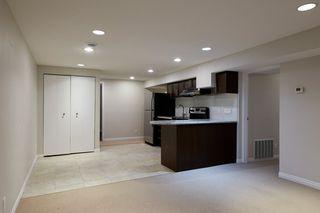 Photo 28: 9 BEAVERBROOK Crescent: St. Albert House for sale : MLS®# E4197284