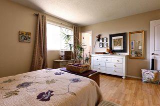 Photo 19: 9 BEAVERBROOK Crescent: St. Albert House for sale : MLS®# E4197284