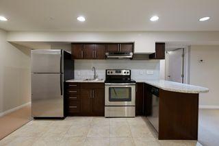 Photo 30: 9 BEAVERBROOK Crescent: St. Albert House for sale : MLS®# E4197284