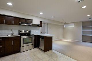 Photo 29: 9 BEAVERBROOK Crescent: St. Albert House for sale : MLS®# E4197284