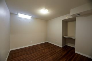 Photo 34: 9 BEAVERBROOK Crescent: St. Albert House for sale : MLS®# E4197284