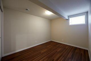 Photo 33: 9 BEAVERBROOK Crescent: St. Albert House for sale : MLS®# E4197284