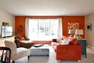 Photo 6: 9 BEAVERBROOK Crescent: St. Albert House for sale : MLS®# E4197284