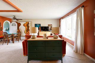 Photo 3: 9 BEAVERBROOK Crescent: St. Albert House for sale : MLS®# E4197284