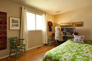 Photo 23: 9 BEAVERBROOK Crescent: St. Albert House for sale : MLS®# E4197284