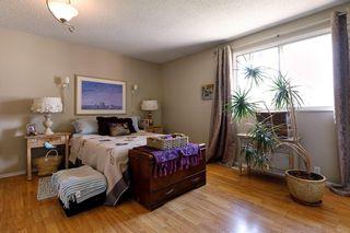 Photo 18: 9 BEAVERBROOK Crescent: St. Albert House for sale : MLS®# E4197284