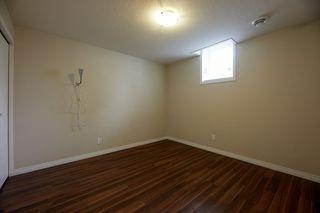 Photo 35: 9 BEAVERBROOK Crescent: St. Albert House for sale : MLS®# E4197284