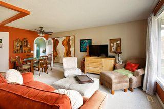 Photo 4: 9 BEAVERBROOK Crescent: St. Albert House for sale : MLS®# E4197284