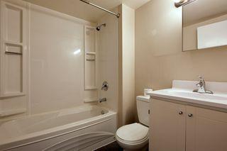 Photo 36: 9 BEAVERBROOK Crescent: St. Albert House for sale : MLS®# E4197284