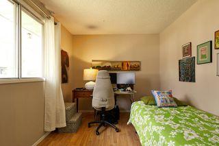Photo 22: 9 BEAVERBROOK Crescent: St. Albert House for sale : MLS®# E4197284