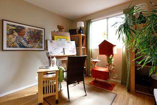Photo 21: 9 BEAVERBROOK Crescent: St. Albert House for sale : MLS®# E4197284