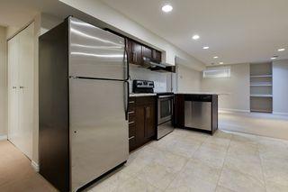 Photo 32: 9 BEAVERBROOK Crescent: St. Albert House for sale : MLS®# E4197284