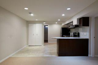 Photo 27: 9 BEAVERBROOK Crescent: St. Albert House for sale : MLS®# E4197284
