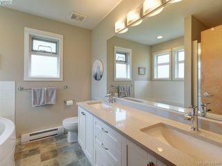 Photo 13: 2849 9th Ave in VICTORIA: PA Port Alberni Single Family Detached for sale (Port Alberni)  : MLS®# 763037