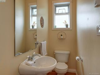 Photo 18: 2849 9th Ave in VICTORIA: PA Port Alberni Single Family Detached for sale (Port Alberni)  : MLS®# 763037