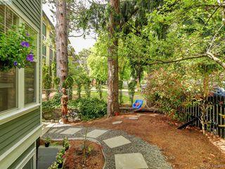 Photo 32: 2849 9th Ave in VICTORIA: PA Port Alberni House for sale (Port Alberni)  : MLS®# 763037