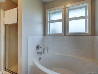 Photo 14: 2849 9th Ave in VICTORIA: PA Port Alberni Single Family Detached for sale (Port Alberni)  : MLS®# 763037