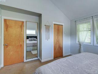 Photo 12: 2849 9th Ave in VICTORIA: PA Port Alberni Single Family Detached for sale (Port Alberni)  : MLS®# 763037