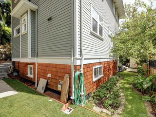 Photo 25: 2849 9th Ave in VICTORIA: PA Port Alberni Single Family Detached for sale (Port Alberni)  : MLS®# 763037