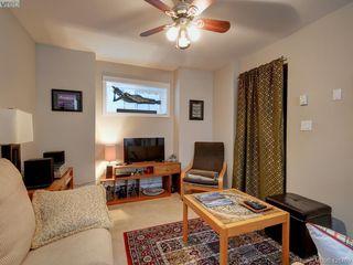 Photo 20: 2849 9th Ave in VICTORIA: PA Port Alberni Single Family Detached for sale (Port Alberni)  : MLS®# 763037