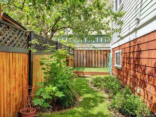 Photo 26: 2849 9th Ave in VICTORIA: PA Port Alberni House for sale (Port Alberni)  : MLS®# 763037
