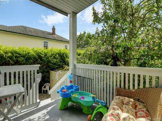 Photo 19: 2849 9th Ave in VICTORIA: PA Port Alberni Single Family Detached for sale (Port Alberni)  : MLS®# 763037
