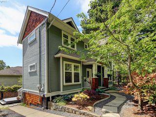 Photo 27: 2849 9th Ave in VICTORIA: PA Port Alberni Single Family Detached for sale (Port Alberni)  : MLS®# 763037