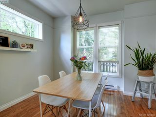 Photo 5: 2849 9th Ave in VICTORIA: PA Port Alberni Single Family Detached for sale (Port Alberni)  : MLS®# 763037