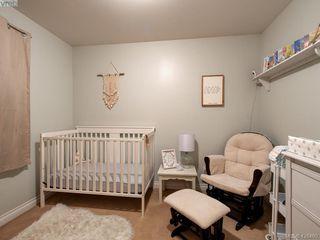 Photo 15: 2849 9th Ave in VICTORIA: PA Port Alberni Single Family Detached for sale (Port Alberni)  : MLS®# 763037