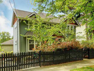 Photo 2: 2849 9th Ave in VICTORIA: PA Port Alberni House for sale (Port Alberni)  : MLS®# 763037
