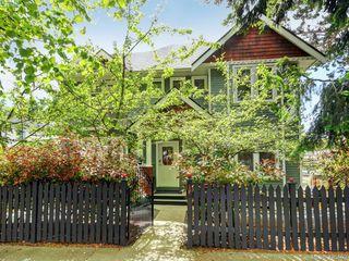 Photo 29: 2849 9th Ave in VICTORIA: PA Port Alberni Single Family Detached for sale (Port Alberni)  : MLS®# 763037