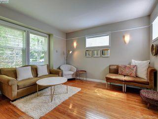 Photo 3: 2849 9th Ave in VICTORIA: PA Port Alberni Single Family Detached for sale (Port Alberni)  : MLS®# 763037