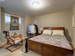 Photo 22: 2849 9th Ave in VICTORIA: PA Port Alberni Single Family Detached for sale (Port Alberni)  : MLS®# 763037