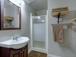 Photo 23: 2849 9th Ave in VICTORIA: PA Port Alberni Single Family Detached for sale (Port Alberni)  : MLS®# 763037